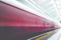Легкорельсовый транспорт в Воронеже появится минимум через пять лет