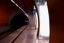 Торги на расчет строительства воронежского метро остановили из-за жалоб