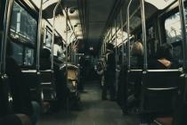 В Воронеже строительство метро начнут в ближайшие три года