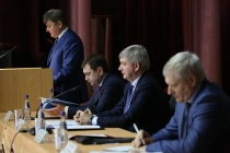 Воронежские депутаты взялись за «перезревший» закон