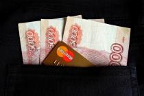В Воронеже замначальника отдела судебных приставов заподозрили в коррупции