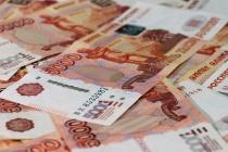 В Воронежской области военный прокурор не взял 2 млн рублей взятки