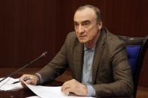 В воронежскую «МРСК Центра» прислали нового директора
