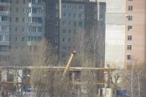 Мэрия Воронежа лишила людей солнца