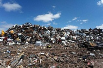 Три района Воронежской области получат субсидии на избавление от мусора