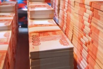 Воронежским бюджетникам подкинули деньжат на МРОТ