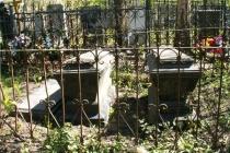 Воронежцев приглашают привести в порядок могилы освободителей