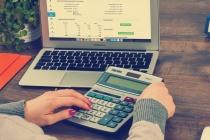 Воронежские власти видят причину налоговой просрочки в отказе ФНС от бумажных квитанций