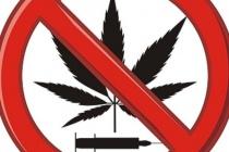 Воронежцы не нуждаются в лёгких наркотиках