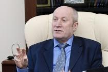 Обвиняемый в мошенничестве с налогами воронежский бизнесмен Григорий Федяков отделался условным сроком