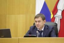 Воронежская область нашла дополнительные 140 млн рублей на соцсферу