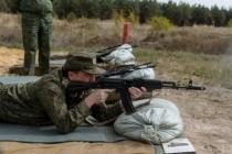 За Воронежской областью признали автономность от федерального центра