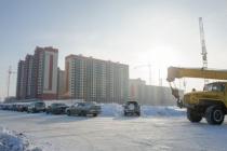 Вечернее время: что происходило в Воронеже 9 февраля