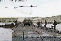 В Воронежской области появится еще одна воинская часть