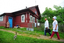 Воронежским сельским врачам пришли «подъемные»