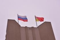 Вечернее время: что происходило в Воронеже 13 апреля