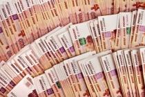 Воронежская областная казна приросла на девять миллиардов рублей
