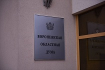 Дефицит бюджета Воронежской области сократился на 300 млн рублей