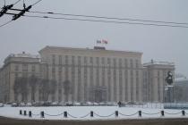 Вечернее время: что происходило в Воронеже 19 февраля