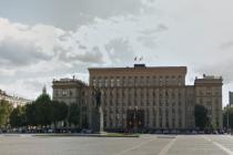 Воронежское облправительство определило самые эффективные муниципалитеты в 2020 году
