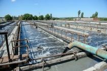 ЛОСы навредили Воронежскому водохранилищу на 726 млн рублей