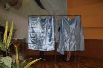 Выборы в Воронеже заинтересовали европейских наблюдателей