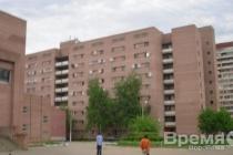 Средства на ремонт воронежских общежитий сокращены вдвое