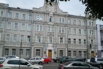 Воронежскую архитектуру поручили заму Антона Шевелёва