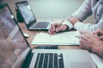 Для поддержки воронежских предпринимателей ставку ЕНВД снизят в два раза