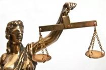 Воронежцы волнуются за правосудие