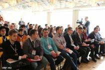 Воронеж-Курск: активисты ОНФ не против подарков для чиновников