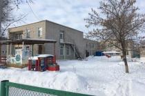 Под Воронежем чиновники саботировали строительство детского сада