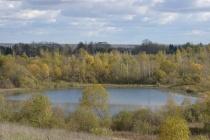 В Воронеже еще несколько озер отдали в частную собственность