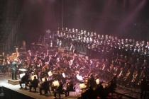 Воронежцы не увидели оперу «Кармина Бурана»