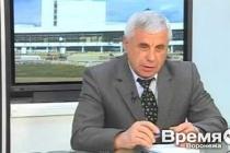 Воронежская госжилинспекция испугалась репутации Михаила Палютина