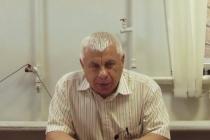 В Воронеже по уголовному делу о долгах УК «Созвездие» высказался ее директор