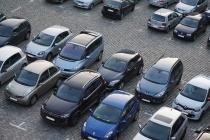 Глава полиции Воронежа заявил о нехватке платных парковок в городе