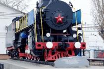 Локомотивщики, погибшие под Воронежем от передозировки, были далеко не первыми
