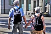 Воронежцы не рассчитывают на пенсию