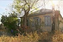 Воронежских аграриев подсчитали в рамках статистической погрешности