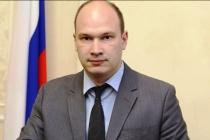 Владимир Пешков: «В Воронеже не осталось свободной земли для освоения»