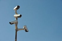 Система видеонаблюдения в Воронеже обойдется в 9,5 млн рублей