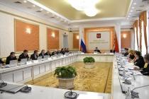 Воронежские власти потратили 145 млн рублей на ремонт мемориалов
