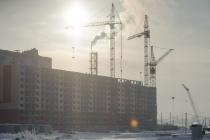 Власти предложили расширить Воронеж и дополнить область новым городом