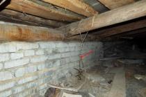В Воронеже объявили повторные торги на ремонт бывшей гостиницы «Дон» за 59 млн рублей