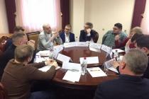 Эксперты в Воронеже: «Платные парковки вызвали новую волну противоречий»