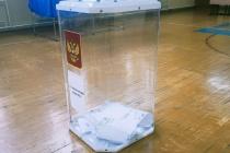 В Борисоглебской городской думе Воронежской области будут представлены пять партий