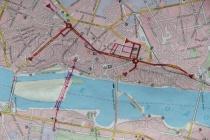 Воронежская транспортная революция: то же метро, но без рельсов