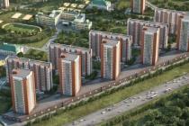 Воронежские власти подберут управляющие компании для 56 многоквартирных домов