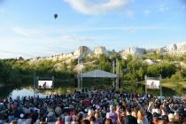 Участники конфликта вокруг воронежского Платоновского фестиваля пошли на компромисс